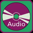 Audio-CDs Sprachen lernen
