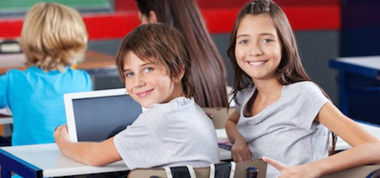 Das perfekte Klassenzimmer_Sprachenlernen_Linguajet