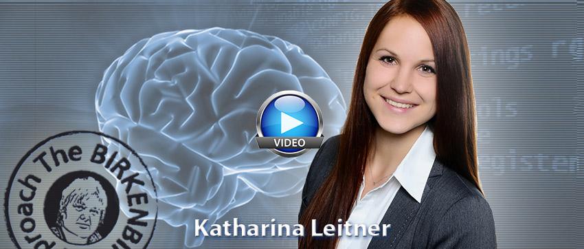 KatharinaLeitner_gehirngerecht_Video_Hintergrundhoeren