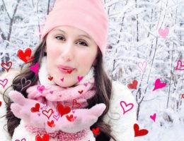 Valentingstag Brauch und Geschenkideen