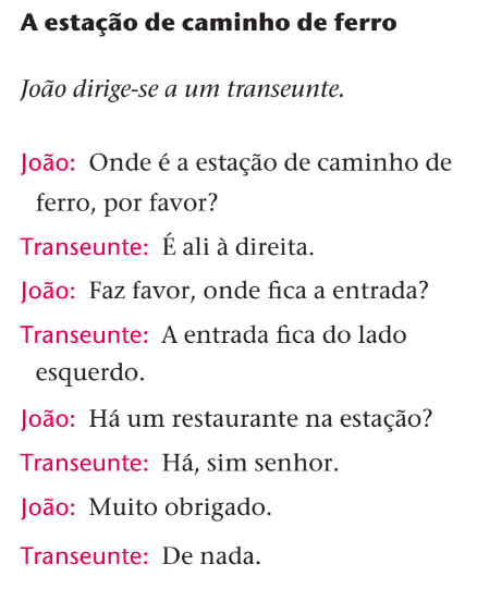 Portugiesisch lernen Buske Verlag