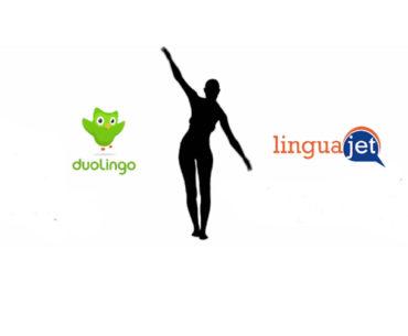 Produktvergleich_Duolingo_Linguajet_Titelbild