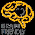Brain-friendly | Gehirn-Gerecht Sprachen lernen