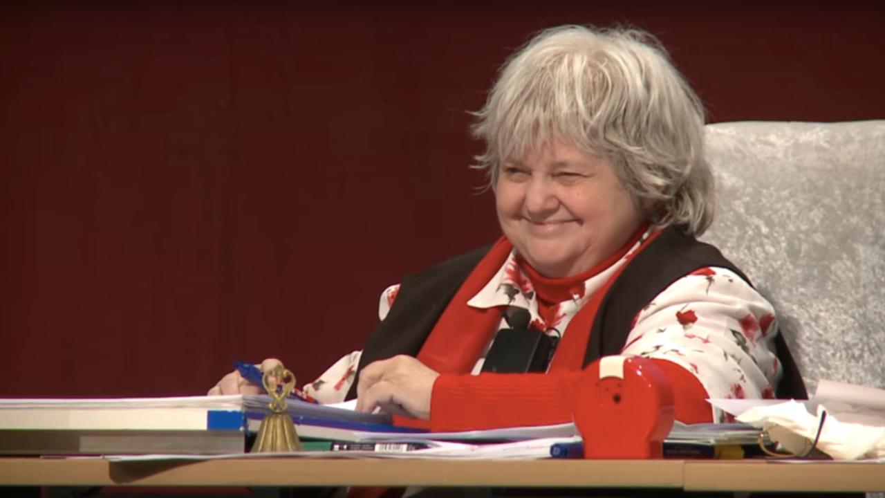 Vera F. Birkenbihl - Das Lebenswerk einer Pionierin