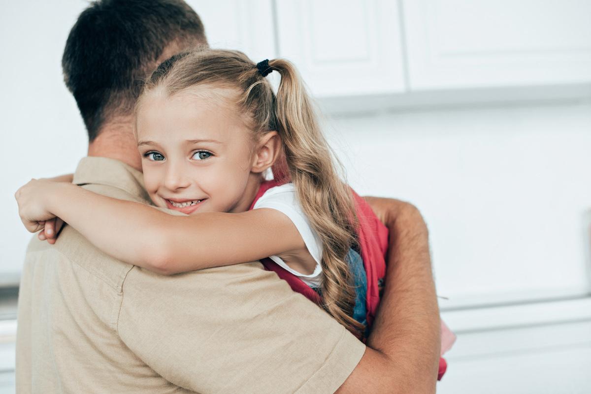 Kinder zum Lernen motivieren: 6 Praktische Tipps für den (Eltern-)Alltag