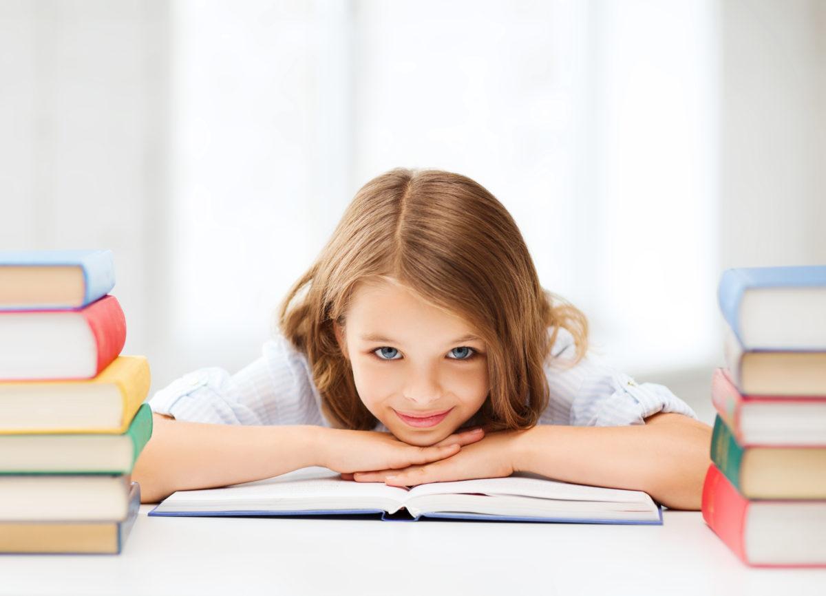Die besten Sprachenlern-Tipps für SchülerInnen