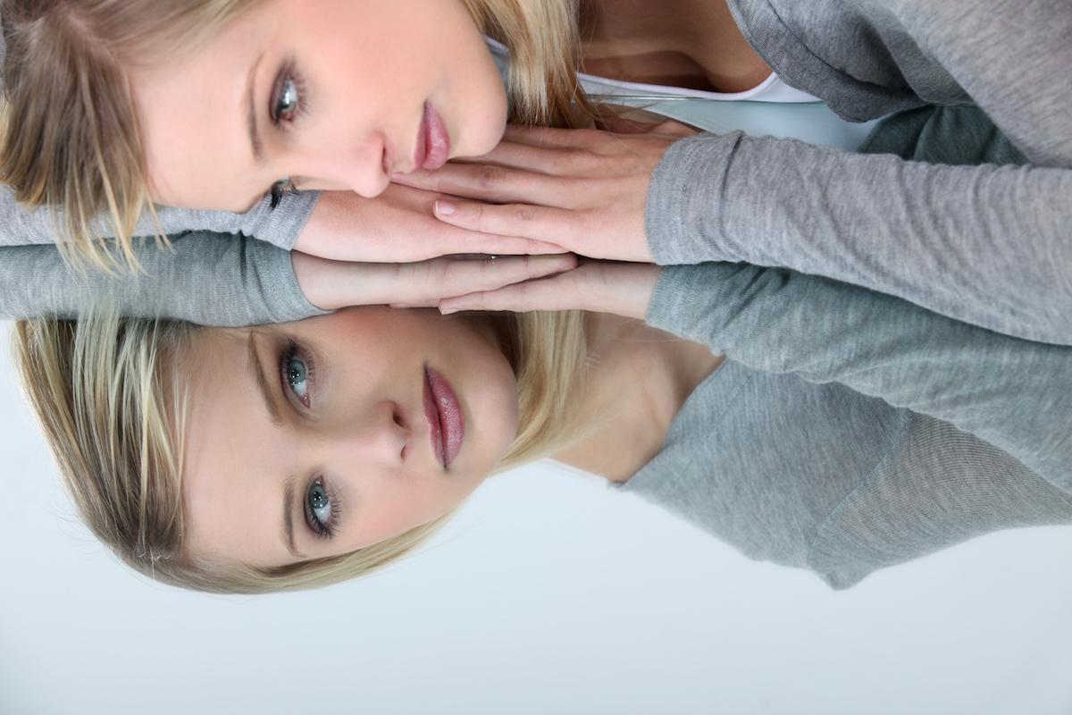 Lernen durch Imitation: Wie uns Spiegelneuronen nützen