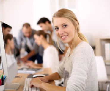 Sprachkenntnisse testen Online Test