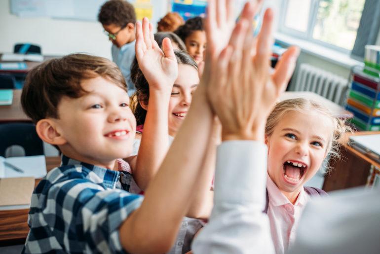 Birkenbihl-Methode in der Schule Tipps für Lehrkräfte