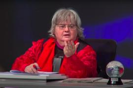 Vera F Birkenbihl Kreativseminar zu Denkwerkzeugen