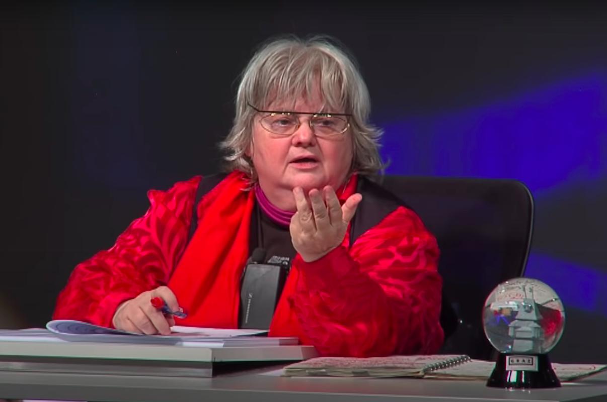 Die 2 erfolgreichsten Denkwerkzeuge von Vera F. Birkenbihl: ABC-Listen und Analograffiti